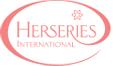 ハーセリーズソープ 美と健康の未来を科学する
