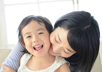 両親から受け継ぐ遺伝子のパターン「正常ホモ」と「ヘテロ型」と「変異ホモ型」のお話
